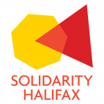 STATEMENT: Rent Increases and Credit Checks At Metcap Living Precipitating Housing Crisis in Halifax