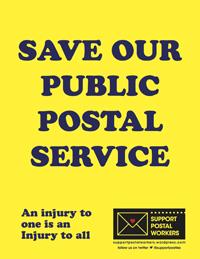save_post