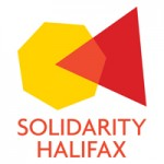 STATEMENT: Solidarity Halifax opposes Alton Gas Storage project