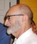 The Legacy of Henry Morgentaler